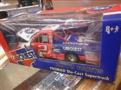 CAR QUEST Toy Vehicle DIE CAST SUPERTRUCK